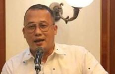 Barikade 98 Salut dengan Langkah Berani Erick Thohir Gandeng KPK - JPNN.com