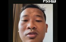 PSS Sleman Tak Berani Mengungkap Alasan Mundurnya Wawan Febriyanto, Ada Apa? - JPNN.com