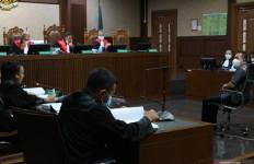 Kejaksaan Agung Menuntut Djoko Tjandra Dihukum 4 Tahun Penjara - JPNN.com