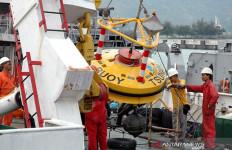 Selatan Malang-Banten Berpotensi Terjadi Gempa Besar dan Tsunami, BPPT Lakukan Ini - JPNN.com