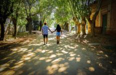 Tidak Ingin Hubungan Kandas, Jangan Tuntut 5 Hal Ini ke Pasangan - JPNN.com