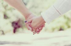5 Alasan Memiliki Pacar dengan Sifat Tertutup Lebih Menyenangkan - JPNN.com