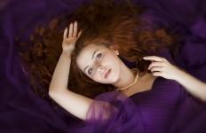 3 Suplemen Penting untuk Menjaga Kesehatan Kulit dan Rambut - JPNN.com