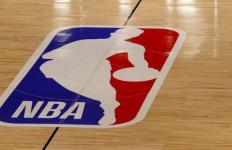 Lihat Klasemen NBA Setelah Philadelphia 76ers Taklukkan Tim Terbaik Saat Ini - JPNN.com