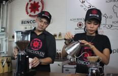 Bencoolen Coffee dan Warkop Digital Dukung Kartu Prakerja Gelombang 13 - JPNN.com