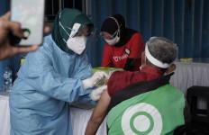 Ini Alasan Pemerintah Beri Ruang Swasta Ikut Kembangkan Vaksin Merah Putih - JPNN.com