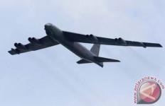 Pesawat Pembom Berkemampuan Nuklir Milik AS Kirim Pesan untuk Rusia - JPNN.com