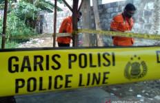 4 Orang Warga Karawang Tewas Mengenaskan Usai Pesta Miras - JPNN.com