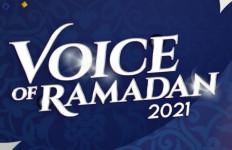 Voice Of Ramadan Cari Penyanyi Religi Berbakat - JPNN.com