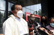 MAKI Bakal Ajukan Praperadilan Atas SP3 Kasus BLBI Oleh KPK, Ini Alasannya - JPNN.com