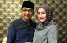 Pasha Ungu Dinilai Salah Jalan, Hingga Akhirnya... - JPNN.com