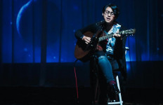 Semar & Pasukan Monyet, Ikhtiar Ardhito Pramono Bangkitkan Lagu Anak - JPNN.com