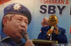 SBY: KLB tidak Sah dan Ilegal - JPNN.com