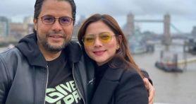 15 Tahun jadi Istri Kedua, Ini yang Dirasakan Cut Keke