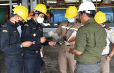 Bea Cukai Terus Berikan Asistensi Kepada Daerah Menggali Potensi Ekspor - JPNN.com