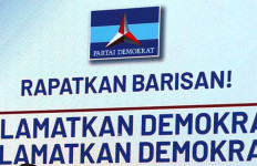 Dalam Suasana Berkabung SBY Sampaikan Sebuah Kesimpulan Besar - JPNN.com