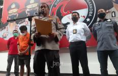 Urine Mantan Muncikari Artis Mengandung Amfetamina, tetapi Tak Ada Barang Bukti Narkoba - JPNN.com