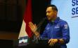 5 Berita Terpopuler: Moeldoko jadi Ketum Demokrat, AHY Memohon pada Jokowi, SBY Malu, Kabareskrim Beri Peringatan