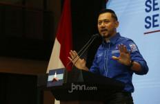 AHY vs Moeldoko, Siapa Pemenang di Babak Akhir? - JPNN.com