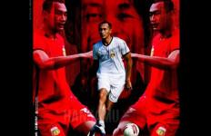 Hansamu Yama Percaya Diri Bhayangkara FC Raih Prestasi di Piala Menpora 2021 - JPNN.com