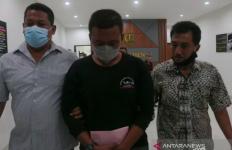 Tim Intelijen Bergerak Cepat, Moch Adhi Caesar Nugroho Akhirnya Ditangkap di Lombok Barat - JPNN.com