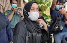 3 Berita Artis Terheboh: Pernyataan Ririe Fairus soal Ayus Sabyan, Dina Lorenza Pengin Menikah Lagi - JPNN.com