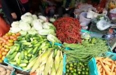 IKK Naik, BI Sebut Masyarakat Yakin Kondisi Ekonomi Membaik - JPNN.com