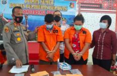 Polisi Bongkar Prostitusi ABG di Belawan, Muncikari Masih Berusia 18 Tahun - JPNN.com