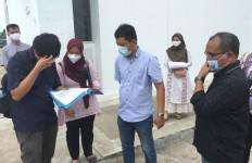 BPK Dilibatkan Awasi Bantuan Lazismu Untuk Dua Lembaga Pendidikan - JPNN.com