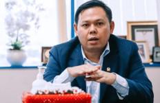DPD RI Dorong Pemerintah Bentuk Tim Untuk Mendalami Virus Corona Baru - JPNN.com