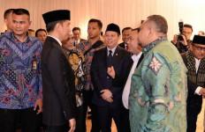 Respons Sultan Soal Gerakan Mencintai Produk Dalam Negeri - JPNN.com