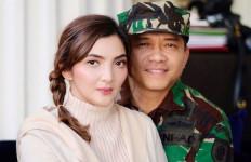 Ashanty dan Anang Hermansyah Ribut Perkara Judul Lagu - JPNN.com