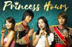 Kabar Gembira bagi Penggemar Drakor Princess Hours, Siap-siap Ya - JPNN.com