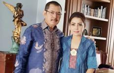 Mayangsari Buka-bukaan soal Pernikahannya dengan Bambang, Oh Ternyata.... - JPNN.com