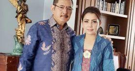 Mayangsari Buka-bukaan soal Pernikahannya dengan Bambang, Oh Ternyata....