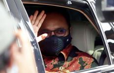 Jozeph Mengaku Nabi ke-26, Gus Yaqut Berkomentar Begini - JPNN.com