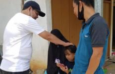 Respons Sultan Soal Anak Putus Sekolah Akibat Pandemi Covid-19 - JPNN.com