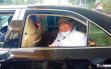 Mantan Sales Mobil jadi Wali Kota, Kini Pinjamkan Kendaraan Dinas untuk Pernikahan Warga