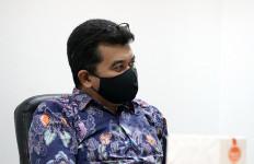 Analisis Bang Reza Kasus Sate Beracun, Berani Menyebut Angka Hukuman Penjara untuk NA - JPNN.com