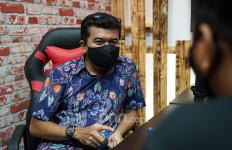 Pengemudi Fortuner Acungkan Pistol Tak Layak Dijuluki Koboi, Cocoknya Teroris Jalanan - JPNN.com