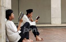 Apakah Pendidikan Agama akan Dihapus di Negeri Ini? Mana Formasi Gurunya? - JPNN.com