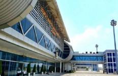 Pesawat Batik Air Dievakuasi, Operasional Penerbangan Bandara Sultan Thaha Kembali Normal - JPNN.com