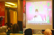 Gus Ami Minta PKB Mengembalikan Kepercayaan Publik sebelum Pemilu 2024 - JPNN.com