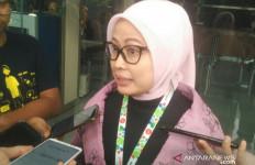 KPK Surati 239 Penyelenggara Negara untuk Melengkapi Laporan Harta Kekayaan - JPNN.com