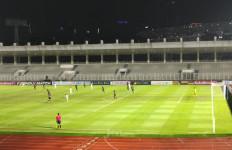 Piala Menpora 2021: Munster Ungkap Penyebab Kekalahan Bhayangkara FC dari Persija - JPNN.com