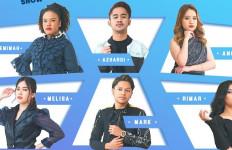 Persaingan di Indonesian Idol Makin Sengit, 6 Kontestan Diberi Tantangan - JPNN.com