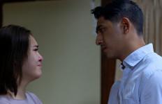 Berkat Sinetron Ikatan Cinta, RCTI Raih Prestasi - JPNN.com