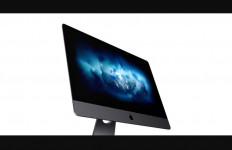 Siap-Siap, Apple Bakal Setop Produksi iMac Pro - JPNN.com