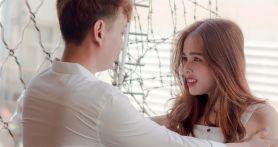 5 Tanda Jelas Hubungan Anda dan Dia Menjadi Hambar