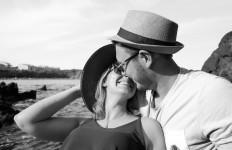 4 Tips Menjalin Hubungan Asmara Tanpa Dibayangi Kegagalan Masa Lalu - JPNN.com